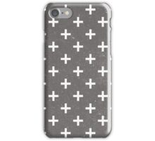 Coastal Calm  iPhone Case/Skin