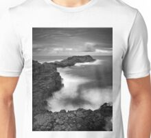 Kiama Unisex T-Shirt