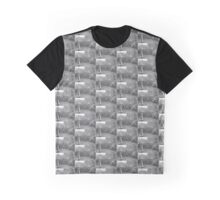 village centre Graphic T-Shirt