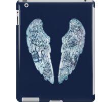 Coldplay-Ghost Stories iPad Case/Skin