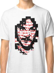 Hello, my name is Inigo Montoya Classic T-Shirt