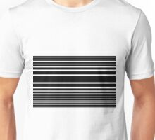 Bumble (Classic) Unisex T-Shirt