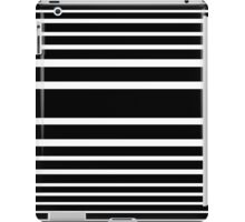 Bumble (Classic) iPad Case/Skin