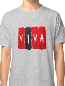 Viva Collection [HD] Classic T-Shirt