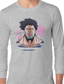Pri Pri Prisoner Long Sleeve T-Shirt