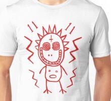 WAT? Unisex T-Shirt