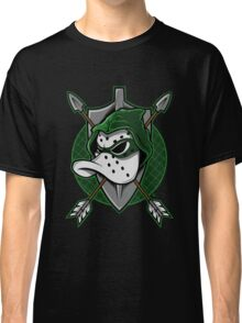 ARROW DUCKS Classic T-Shirt