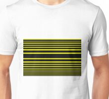 Bumble (Original) Unisex T-Shirt