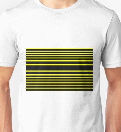 Bumble (Original) Unisex T-Shirt