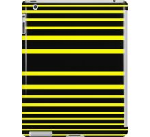 Bumble (Original) iPad Case/Skin