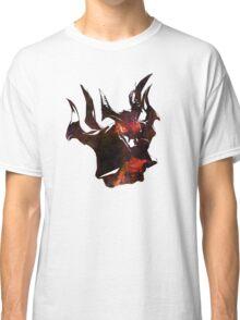 DOTA 2 - Shadowfiend Classic T-Shirt