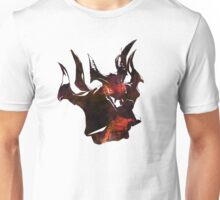 DOTA 2 - Shadowfiend Unisex T-Shirt