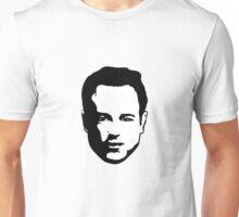 Prison Break- Paul Kellerman Unisex T-Shirt