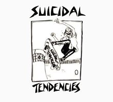 Suicidal Tendencies Unisex T-Shirt