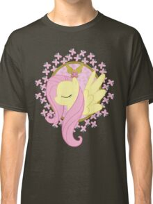 The Kindness of Equestria  Classic T-Shirt