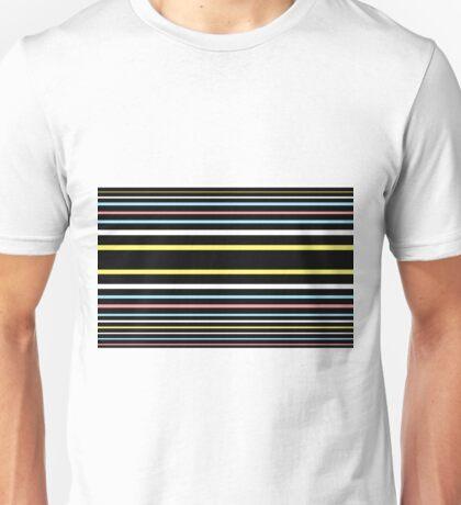 Bumble (Liquorice) Unisex T-Shirt