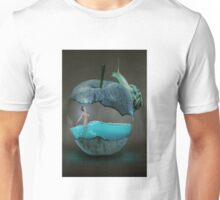 Fantasy Apple Unisex T-Shirt
