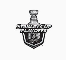 |2016 NHL Stanley Cup Playoffs| Unisex T-Shirt
