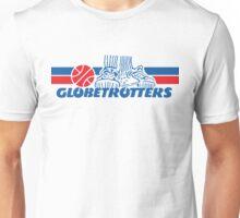 HARLEM GLOBETROTTERS Unisex T-Shirt