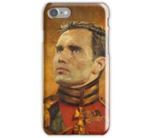 Roman Širokov iPhone Case/Skin