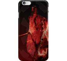 Darth Vader Space Design iPhone Case/Skin