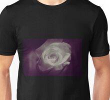 Dark Rose Unisex T-Shirt