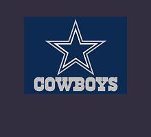 Dallas Cowboys logo Unisex T-Shirt