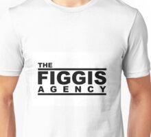The Figgis Agency Unisex T-Shirt