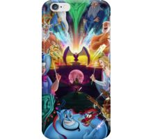 Magical! iPhone Case/Skin