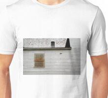 Proportion Distortion Unisex T-Shirt