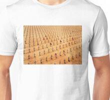 Never Forgotten Never Forget Unisex T-Shirt