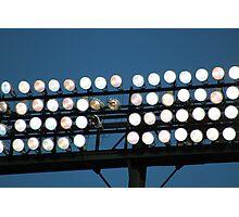 Oriole Park Photographic Print