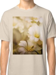 Soft touch  Classic T-Shirt