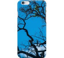 Signs of Survival iPhone Case/Skin