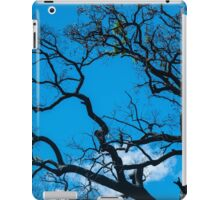Signs of Survival iPad Case/Skin