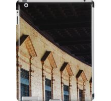 Renaissance Revival  iPad Case/Skin