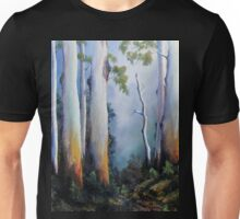 Gumtrees After The Rain Unisex T-Shirt