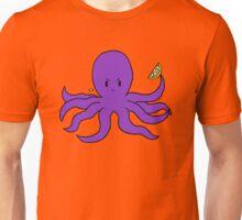 Sourpuss Unisex T-Shirt