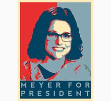 Meyer for President Classic T-Shirt