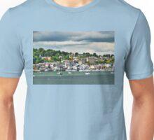 Kinsale Harbor Unisex T-Shirt