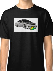JDM LIFE Classic T-Shirt