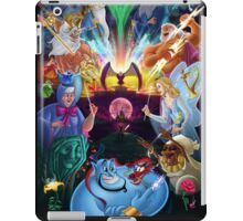 Magical! iPad Case/Skin