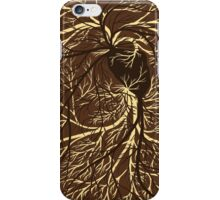 Pumping Energy iPhone Case/Skin