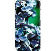 w i l l i n g iPhone Case/Skin
