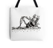 Sexy General Grievous. Tote Bag