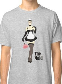 The Maid Classic T-Shirt