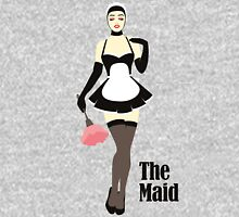 The Maid Unisex T-Shirt