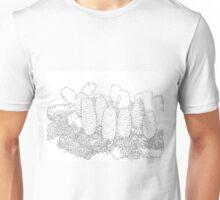 acron Unisex T-Shirt