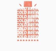 Coldbrew Unisex T-Shirt