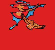 hawk in the sky T-Shirt